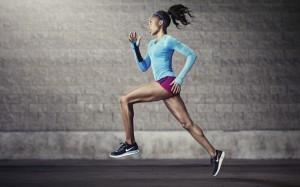 Girl-Nike-Running-HD-Wallpaper-300x187