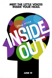 Inside_Out_2015_film_poster-202x300