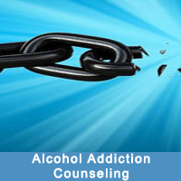 Atlanta Alcohol Addiction Counseling