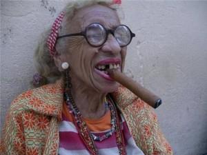 funny-grandma-3-300x225