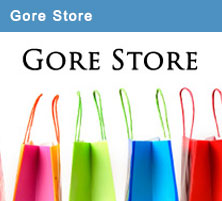 Gore Store